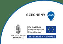 Széchenyi 2020 infóblokk